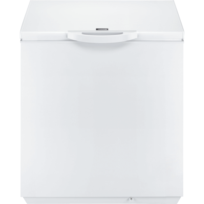Zanussi - Chest freezer - ZFC321WA