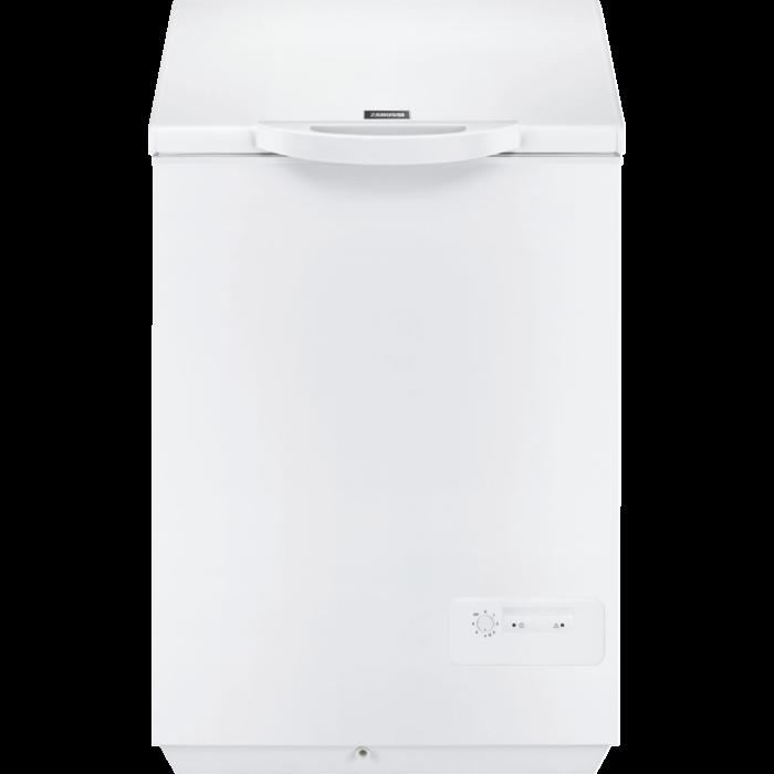 Zanussi - Chest freezer - ZFC620WAP
