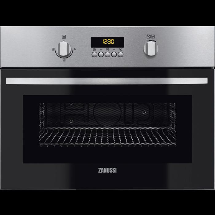 Zanussi - Compacte oven - ZKG44500XA