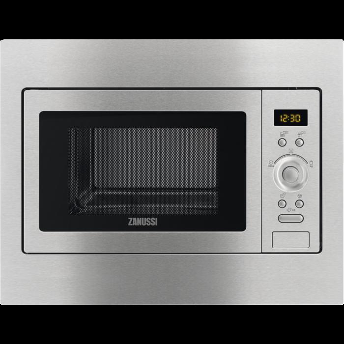 Zanussi - Microwave Oven - ZSC25259XA