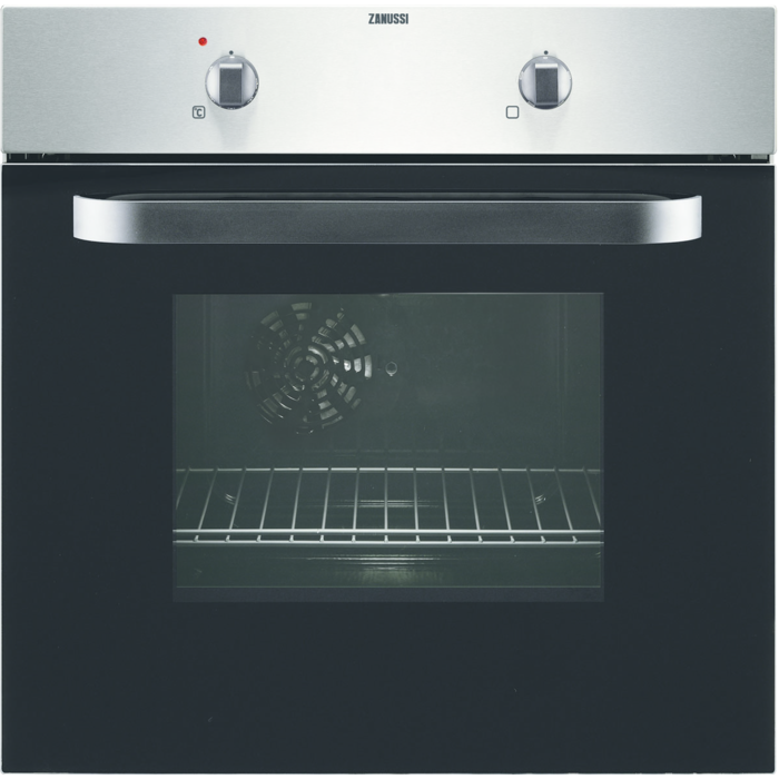Zanussi - Electric Oven - ZOB143X
