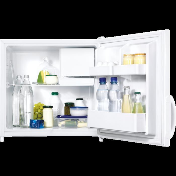 Zanussi - Окремо стоячий холодильник - ZRX71100WA