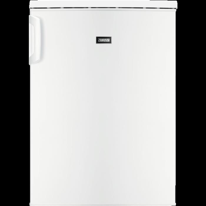 Zanussi - Freestanding refrigerator - ZRG16605WA