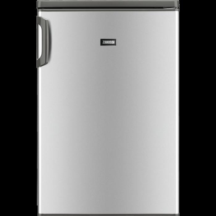 Zanussi - Freestanding refrigerator - ZRG16605XA