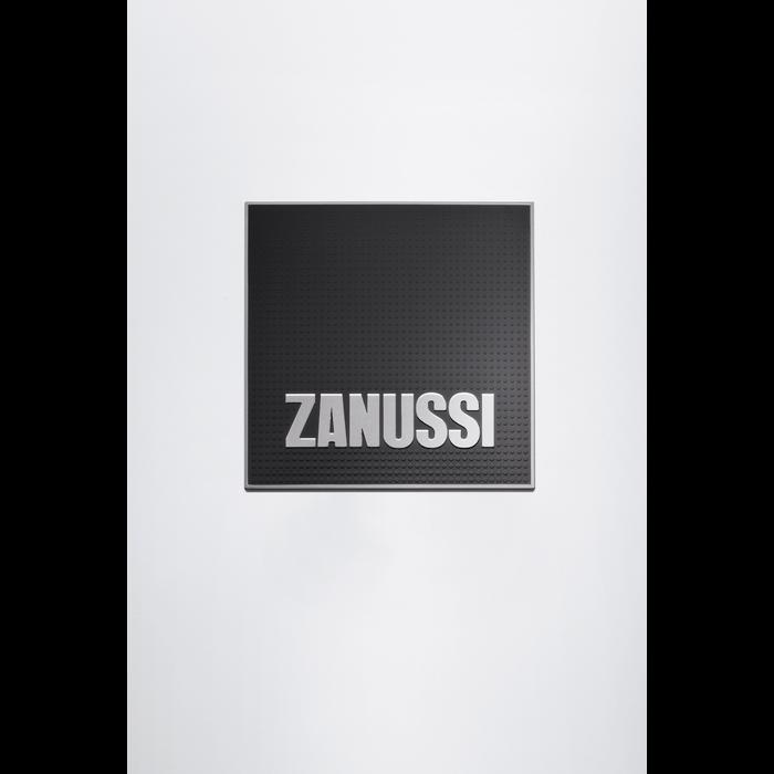 Zanussi - Окремо стоячий холодильник - ZRB38212WA