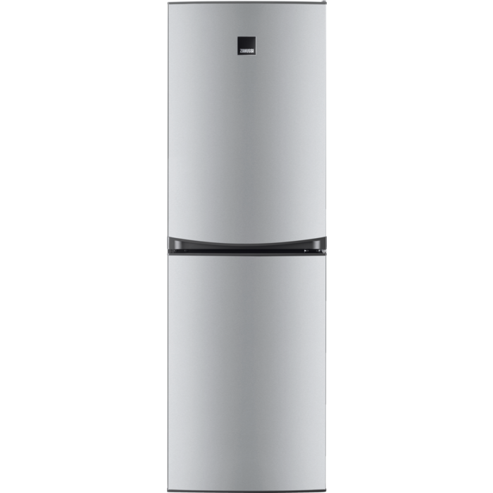 Zanussi - Freestanding fridge freezer - ZRB35424XA