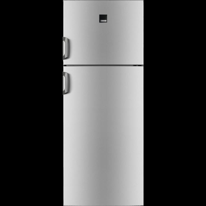 Zanussi - Окремо стоячий холодильник - ZRT43200XA
