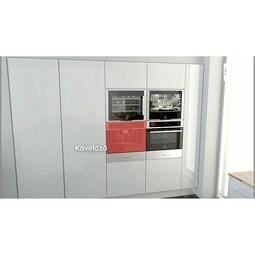 Electrolux - Kompakt sütő - EVY7800AAX