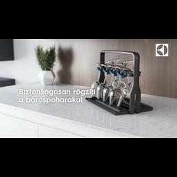 Electrolux - Pohártartó mosogatógéphez - E9DHGB01