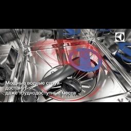 Electrolux - Встроенная стандартная - ESL7310RA
