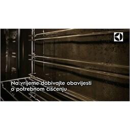 Electrolux - Pećnica - Ugradbeni - EOC5751FAV