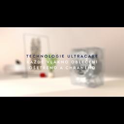 Electrolux - Pračka s předním plněním - EWF1497CDW2