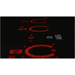 AEG - Индукционная варочная панель - HK567440FB