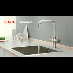 AEG - Boiling water tap - GYT12012SB