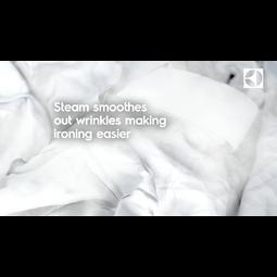 Electrolux - Elöltöltős mosógép - EWF1408WDL2