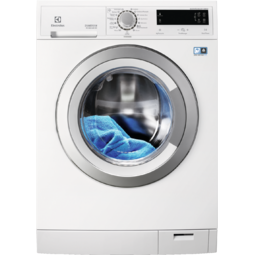 Veļas mazgājamās mašīnas ar žāvēšanu