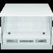 EFI60012S