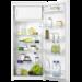 Integrierter Kühlautomat mit Gefrierfach, 123cm Nische, A++, Nutzinhalt: 187 l, davon 14 l ****-Gefrierfach, mechanische Temperaturregelung, Innenbeleuchtung, Eierablage, Eiswürfelschale