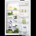 Integrierter Kühlautomat, 123cm Nische, A++, Nutzinhalt: 207 l, mechanische Temperaturregelung, Innenbeleuchtung, Eierablage