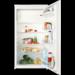 Integrierter Kühlautomat mit Gefrierfach, 103cm Nische, A+, Nutzinhalt gesamt 164 l, davon 17 l****-Gefrierfach, mechanische Temperaturregelung, Innenbleuchtung, , Eierablage,  Eiswürfelschale