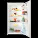 Integrierter Kühlautomat, 103cm Nische, A+, Nutzinhalt 181 l, mechanische Temperaturregelung, Innenbleuchtung, Eierablage