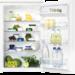 Integrierter Kühlautomat, 88cm Nische, A+, Nutzinhalt 142 l, mechanische Temperaturregelung, Innenbleuchtung, Eierablage