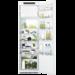 Integrierter Kühlautomat mit Gefrierfach, 178cm Nische, A++, Nutzinhalt gesamt 284 l, davon 25 l ****-Gefrierfach, Schnellkühlen, LC-Display mit Touch Contol Bedienung, LED-Innenbleuchtung mit Aufhellungseffekt, Eierablage, Schlepptürtechnik