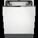 Klassisk opvaskemaskine til fuldintegrering. Enkel og fleksibel indretning med plads op til 13 standardkuverter og mulighed for udskudt start i 3 timer. Med AirDry lufttørringsteknologi for suveræne tørreresultater hver gang.