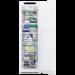Congelador NoFrost, electrónico,  220l(cap.Bruta), 5 gavetas, 2 flaps, calhas deslizantes, A+, 1772*540*547 mm