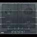 Dujiniai degikliai gaminimo indus iki reikiamos temperatūros įkaitina akimirksniu. Tik įjunkite dujų degiklį, ir visas keptuvės pagrindas tuoj pat įkais.
