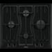 ZGX566414B