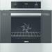 Daugiafunkcė orkaitė su žiediniu kaitinimo elementu idealiai tinka kiekvienam patiekalui ruošti, o dėl tolygaus karščio pasiskirstymo sistemos maistą galėsite kepti iš karto keliais lygiais.