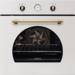Ένας με ρετρό- vintage στυλ στην κουζίνα σας.