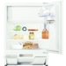 Hodnocení energetické třídy A++ u této chladničky značí, že se jedná o jeden z nejlepších spotřebičů, který lze z hlediska nízké spotřeby energie – a nízkých účtů za energii – pořídit!