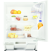 Pomocou dvoch zásuviek s polovičnou šírkou na čerstvé potraviny môžete ľahko a flexibilne usporiadať ovocie a zeleninu ľubovoľne podľa svojich predstáv.