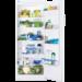 Kühlschrank / Cooler