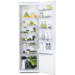 Integrert kjøleskap med digital temperaturvsinig og enkel betjening. Med Quick Chill-funksjonen kan du raskt fryse eller kjøle ned innkjøpene dine. Stor grønnsaksskuff som du kan trekke ut og få enkel tilgang til ferske og sprø grønnsaker.