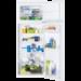 Viacúčelová úložná zásuvka Easystore, ideálna na skladovanie a zabezpečenie rýchleho prístupu ku všetkým drobným prísadám a dochucovadlám.
