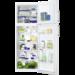 Δίπορτο ψυγείο NoFrost, Α+ ενεργειακής κλάσης, 341 λίτρων