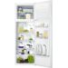 Δίπορτο ψυγείο με Airflow+ τεχνολογία