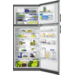 Δίπορτο ψυγείο NoFrost, Α+ ενεργειακής κλάσης, 435 λίτρων