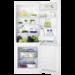 Energieeffizienzklasse A++, 145er Nische, LowFrost-Technik, herausnehmbare Glasablage, Schlepptür-Technik, Nutzinhalt Kühlen: 160 l, Nutzinhalt Gefrieren: 57 l