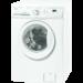 Lavasecadora de Carga Frontal, 7 kg de carga en lavado, 5 de secado y 1000 rpm, Display LCD, Inicio Diferido, Programa de Lavado a Mano, Indicadores Leds, Auto Dry, Blanca, C/A