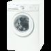Máquina de lavar roupa de 7kg, 1200 rpm, Fuzzy Logic, início diferido 3h,6h,9h, Flexi Dose, LED, A++B