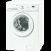 Máquina de lavar roupa 8 kg, 1200 rpm, Eco Valve, LCD médio, Segurança para crianças, A++B