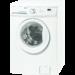 Máquina de lavar roupa 8 kg, 1000 rpm, Eco Valve, LCD médio, Segurança p/crianças, A++C