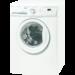 Máquina de lavar roupa de 7 kg, 1200 rpm, Fuzzy Logic, LCD, Início diferido até 20h, Flexi Dose, Segurança para crianças, A++B