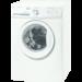 Lavadora de Carga Frontal de 7 kg y 1000 rpm, Indicadores LED, Inicio Diferido, Blanca, Clase A++