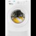 7 kg vaskemaskine med 1600 omdrejninger. Vaskemaskinen har blandt andet et hurtigt kvik-program samt slidstærk kulfri, inverter motor. Enkel vaskemaskine med nem betjening og i god kvalitet.