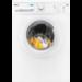 Máquina de Lavar Roupa, Livre Instalação, 7 kg, 1000 rpm, LCD, Início diferido 3, 6, 9h, Classe A+++ / C